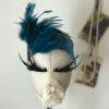 thumbnail IMG 5816